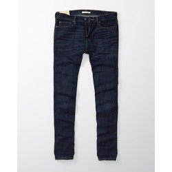 Quần Jeans xách tay US chính hãng