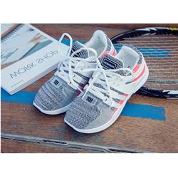 giày fashion