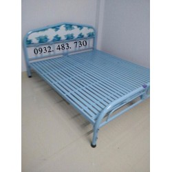 giường sắt giá rẻ HỒ CHÍ MINH , GSGRHCM_11