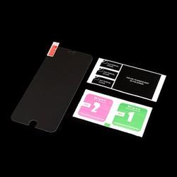 Kính cường lực cho iPhone 6 Plus - ZT