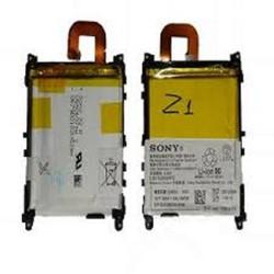 Pin -Sony Xperia Z1 L39