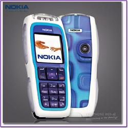 điện thoại noki 3220 chính hãng