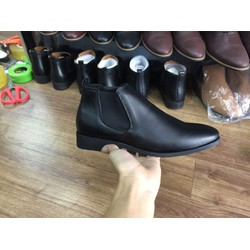 Giày chelsea boot AM2017