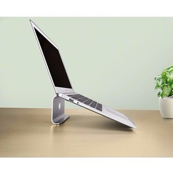 Đế đỡ Laptop,Mac,Ipad đơn giản và sang trọng