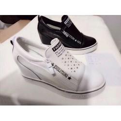 giày thể thao 5 phân