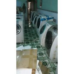 Máy Giặt Nội địa Nhật Biên Hòa