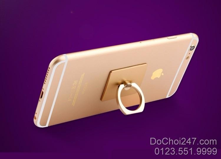 Móc dán điện thoại 4