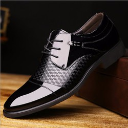 Giày Tăng Chiều Cao - 798