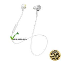 Tai nghe Bluetooth Jabra Sport Rox Trắng-Bảo hành chính hãng 12 tháng