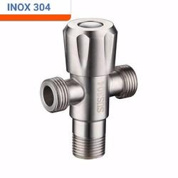 van T inox 304