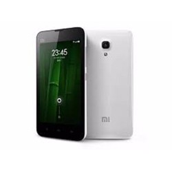 Xiaomi Mi2a new