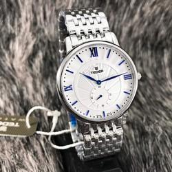 Đồng hồ chính hãng nam Teder TQP992-M01