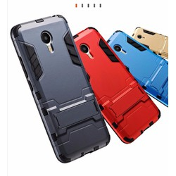 MEIZU M3 NOTE ỐP CHỐNG SỐC IRONMAN