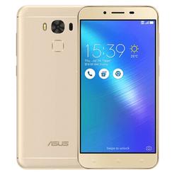 Điện thoại Asus Zenfone 3 Max 5.5 ZC553KL