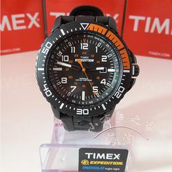 Đồng Hồ TIMEX T49940