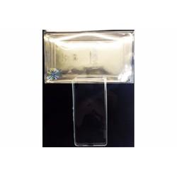 Ốp lưng Sony Xperia X dẻo trong hiệu X-Level