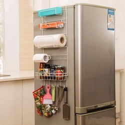 Giá treo tủ lạnh0973809698