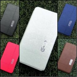 Bao da Nokia Lumia 520-525 hiệu Nillkin