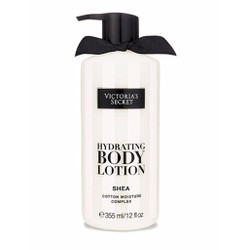 KEM DƯỠNG THỂ VS Shea Hydrating Body Lotion 355ML NHẬP MỸ