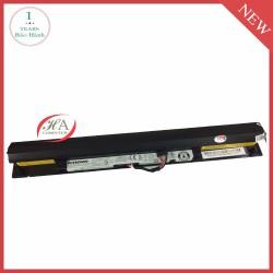 Pin Laptop Lenovo IdeaPad 100 15IBD 80QQ