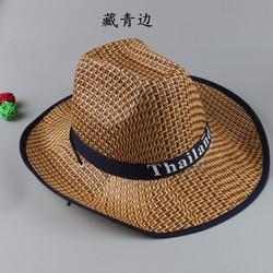nón đi biển nón đi biển