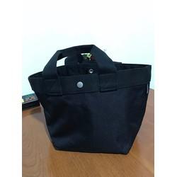 Túi Rootote - Thương hiệu nổi tiếng của Nhật.