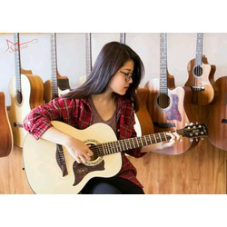 guitar mini