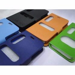 Bao da Nokia Lumia 620 Khuyết lỗ hiệu Alis