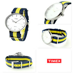 Đồng Hồ TIMEX TW2P90900