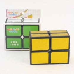 Rubik HelloCube Flat 2×2