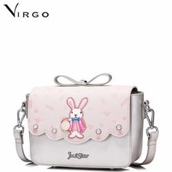 Túi xách đeo chéo thiết kế đẹp thời trang