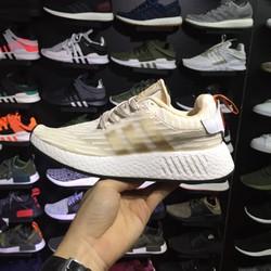 Giày thể thao NMD R2 Vàng