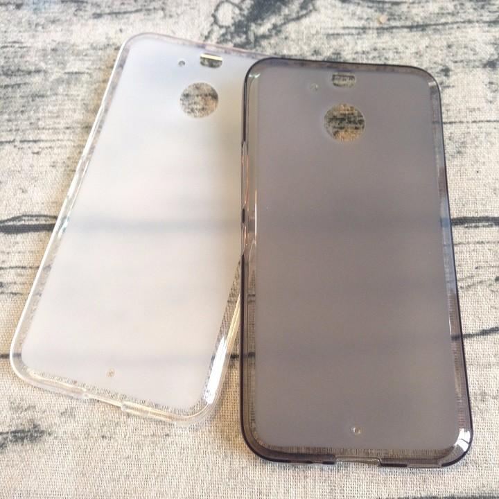 Ốp lưng HTC 10 Evo silicon 4