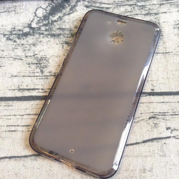 Ốp lưng HTC 10 Evo silicon 3