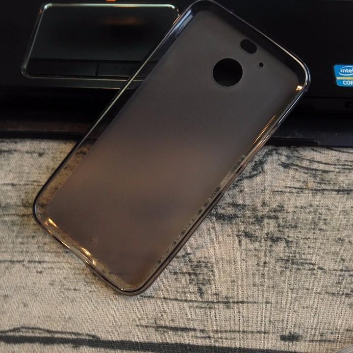 Ốp lưng HTC 10 Evo silicon 1