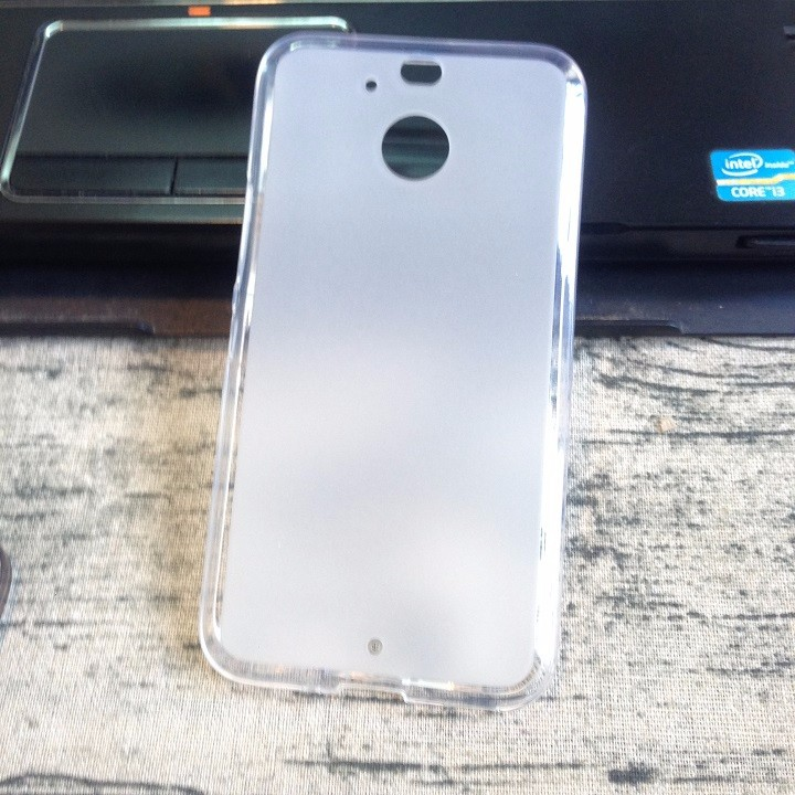 Ốp lưng HTC 10 Evo silicon 2