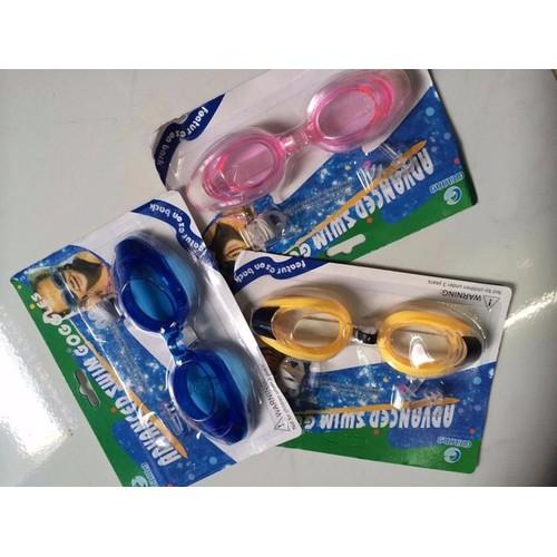 kính bơi - Kính bơi người lớn aquatic có nút chặn tai-kẹp mũi- xanh - 10805771 , 11234495 , 15_11234495 , 39000 , kinh-boi-Kinh-boi-nguoi-lon-aquatic-co-nut-chan-tai-kep-mui-xanh-15_11234495 , sendo.vn , kính bơi - Kính bơi người lớn aquatic có nút chặn tai-kẹp mũi- xanh