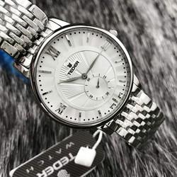 Đồng hồ nam chính hãng Teder TPQ992-M02