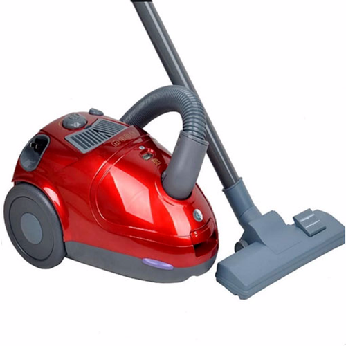 Máy hút bụi Vacuum Cleaner JK-2004 2000W mầu Đỏ - 11050345 , 6601556 , 15_6601556 , 890000 , May-hut-bui-Vacuum-Cleaner-JK-2004-2000W-mau-Do-15_6601556 , sendo.vn , Máy hút bụi Vacuum Cleaner JK-2004 2000W mầu Đỏ