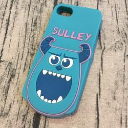 Ốp lưng Iphone 5 5s hình Disney Sulley