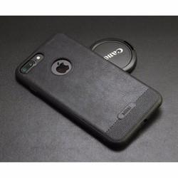 Bao da điện thoại Iphone 6,6s cao cấp mới.