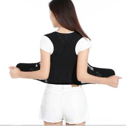 Đai chống gù lưng, cải thiện cột sống