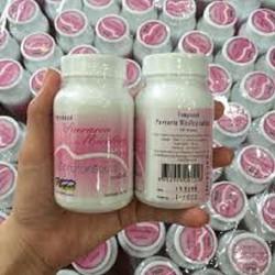 Nở Ngực Thái Lan