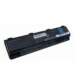 Pin Laptop Toshiba PA5025