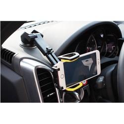 Khung kẹp điện thoại cho Ô tô, khung gắn điện thoại cho Ô tô