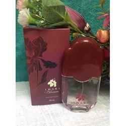 Nước hoa Imari Blossom nữ