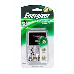 Máy sạc pin đa năng Energizer chính hãng