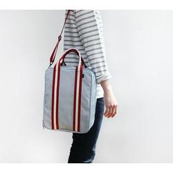 Túi Du Lịch Đa Năng Multi-Bag