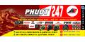 phuot247