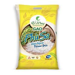 Gạo Phù Sa
